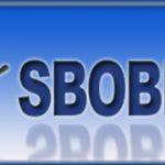 Taruhan Bola SBOBET Online Terbaru Dan Terpercaya