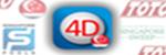 4D-Toto SG