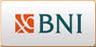 BNI Online