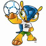 Bandar Bola Indonesia – Berita Terbaru FIFA
