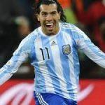 Agen Bola Copa – Meski Lolos, Argentina Dinilai Belum Oke