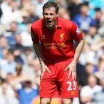 Agen Bola Italia – Liverpool Mampu Bersaing Musim Depan