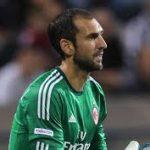 Agen Bola Liga – Lopez Tidak Mau Hengkang