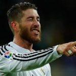 Agen Bola Resmi – Ribetnya Kontrak Ramos