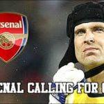Agen Buntut – Akhirnya Cech Dijualkan