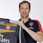 Agen Togel Singapore – Cech Resmi Gabung Arsenal
