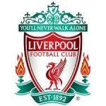 Bandar Bola Dunia – Liverpool Gaet Ings Dan Milner