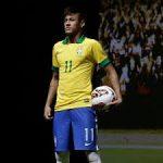 Bandar Bola Ibcbet – Hukuman Neymar Dirasa Tak Adil