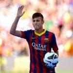 Bandar Bola Italia – Neymar Ingin Cetak Gol