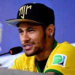Bandar Bola Terbaik – Faktor Hukuman Berat Neymar