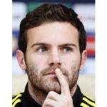 Bandar Bola Terlengkap – Wawancara Pribadi Juan Mata