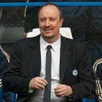Bandar Bola Top – Mengekspos Karier Benitez