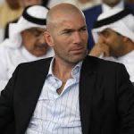 Bandar Ibcbet Online – Zidane Belum Siap Tangani Madrid