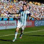 Bandar Judi Ibcbet – Perihal Messi Dan Argentina