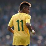 Bandar Judi Terbaik – Neymar Keluhkan Sikap Wasit