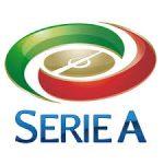 Agen Bola Sbobet – Beragam Informasi Klub Italia