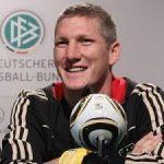Agen Casino 338a – Bayern Di Bursa Transfer