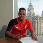 Agen Judi Resmi – Clyne Resmi Gabung Liverpool