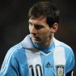 Agen Judi Terpercaya – Messi Tidak Fokuskan Banyak Gol