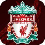 Agen Sbobet Resmi – Liverpool Sangat Aktif di Bursa Transfer
