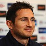 Agen Taruhan – Lampard Duet Dengan Villa Dan Pirlo