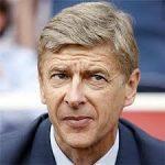 Agen Taruhan – Fokus Wenger Tidak Di Bursa Tranfer