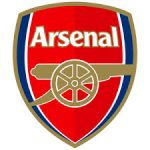 Bandar Taruhan Bola – Seragam Baru Arsenal