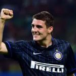Taruhan Bola Liga – Kovavic Indikasikan Bertahan