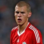 Taruhan Bola Terpercaya – Skrtel Abaikan Tawaran Klub lain