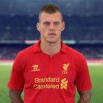Taruhan Judi – Skrtel Deal dengan Liverpool