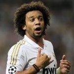 Taruhan Judi Online – Marcelo Sepakati Kontrak Sampai 2020