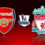 Agen Bola Favorit – Jelang Duel Arsenal Dengan Liverpool
