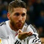 Agen Bola Ibcbet – Ramos Perpanjang Kontraknya
