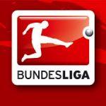 Agen Taruhan Berkualitas – Awal Musim Bagus Untuk Wolfsburg