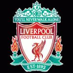 Agen Taruhan Terbaik – Liverpool Sulit Untuk Ditebak