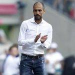 Agen Taruhan – Pep Senang Bayern Menang
