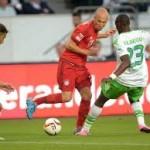 Arena Taruhan Judi – Adu Penalti, Bayern Kalah