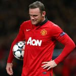 Bandar Bola Terbaik – Rooney Akhirnya Cetak Gol