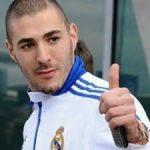 Bandar Taruhan Aman – Isu Benzema ke Arsenal