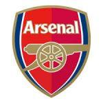 Bandar Taruhan Oke – Membahas Perjalanan Arsenal