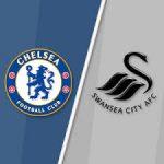 Bandar Taruhan Terkini – Chelsea Imbangi Swansea 2-2