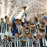 Pasaran Bola Sbobet – Juve Masih Diunggulkan Raih Scudetto