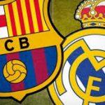 Prediksi Bola Ibcbet – Fokus Utama Liga Spanyol