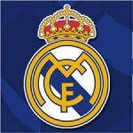 Taruhan Bola Sbobet – Madrid Akan Hadapi Sporting Gijon