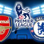 Taruhan Judi Ibcbet – Arsenal Berpotensi Selip Chelsea