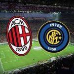 Arena Taruhan Asia – Jelang Laga Derby Milan