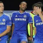 Bandar Bola Asia – Chelsea Ingin Perpanjang Kemenangan