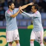 Bandar Bola Favorit – Celta Gulung Barca 4-1