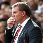 Bandar Bola Taruhan – Liverpool Harus Perbaiki Pertahanan