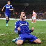 Free Prediksi Bola – Hadapi Porto, Waktunya Chelsea Bangkit